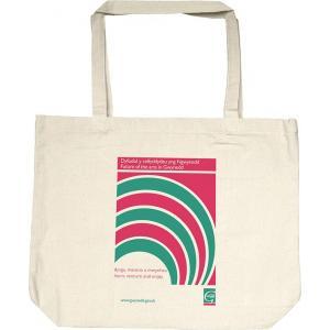 Company Shopping Bags