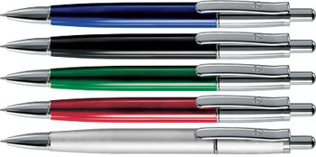 Logo Branded Desktop Items