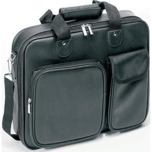 Promotional Lap Top Bags