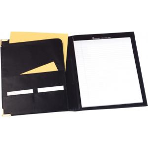 Business Conference Folders