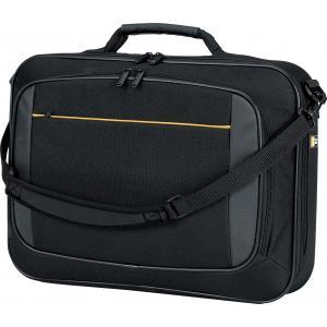 Company Lap Top Bags