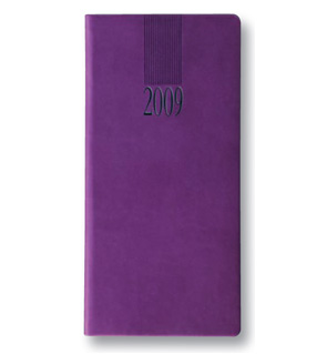 Printed Pocket Diaries