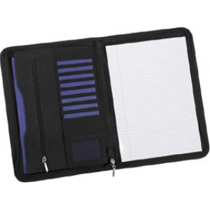 Imprinted Conference Folders