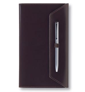 Customised Pocket Diaries