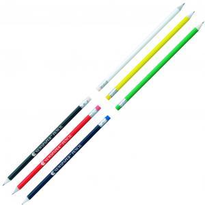 Customised Pencils