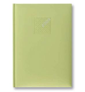 Castelli Diaries with Logo