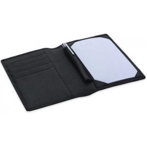 Note Pads with Logo