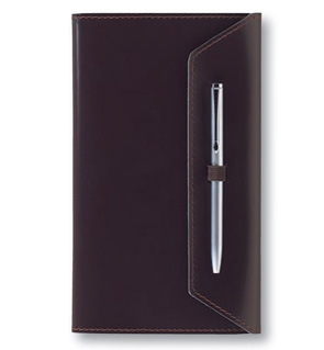 Company Pocket Diaries