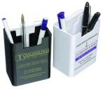 Printable Desktop Items