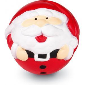 Stress Ball Giveaways