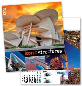 2022 Calendars
