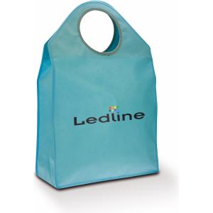 Shopping Bag Freebies