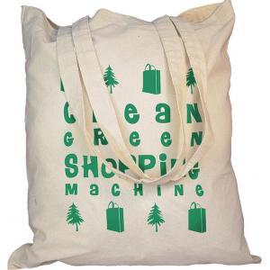 Corporate Shopping Bags