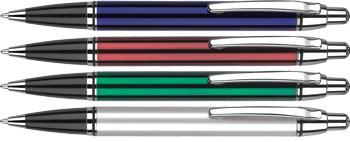 Printable Pens