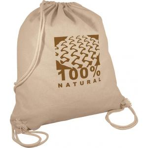 Shopping Bags with Logo