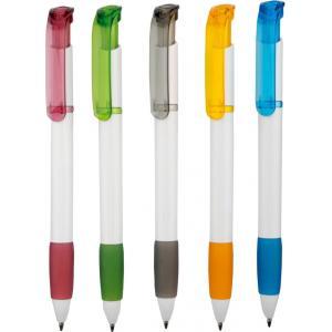 Company Pens