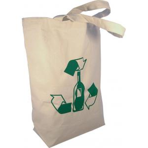 Customised Shopping Bags