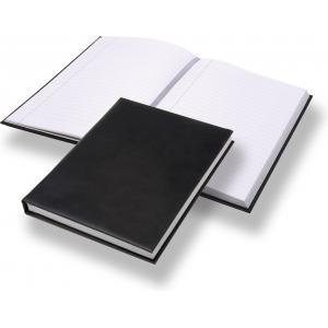 Note Pad Giveaways