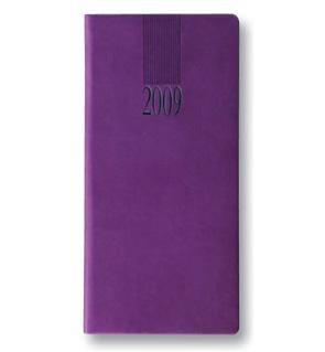 Branded Pocket Diaries