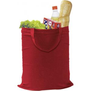 Business Shopping Bags