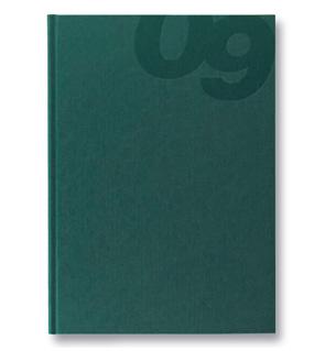 Printed Castelli Diaries