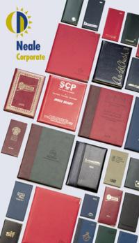 Castelli Diaries
