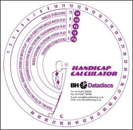 Promotional DataDiscs