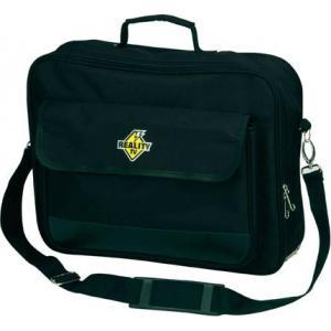 Lap Top Bag Freebies