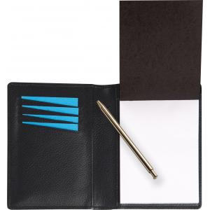 Personalised Note Pads