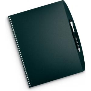 Imprinted Note Pads