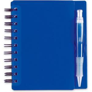 Company Note Books