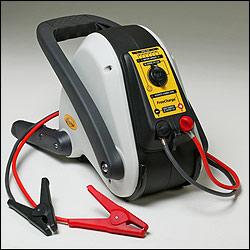 Freeplay Freecharge Weza Portable Energy Source
