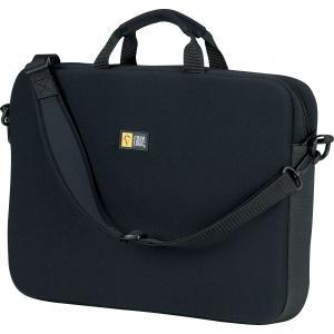 Advertising Lap Top Bags
