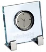 Personalised Duomo clock