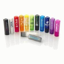 Branded Lip Balm Stick