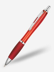 Personalised Contour Pens