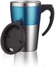 Personalised Company Highlands Mug