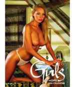 Nude Calendar