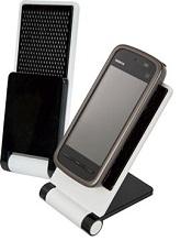 Branded Foldy Mobile Phone Holders