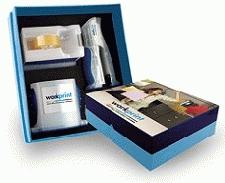 Stationery Business Gift Set