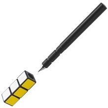 Logo Rubiks Cube Pen