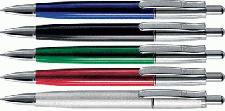 Personalised Logo Pens Printed, Pens for Corporate Company Giveaways