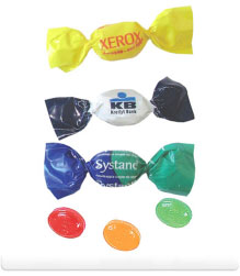 logo sweets