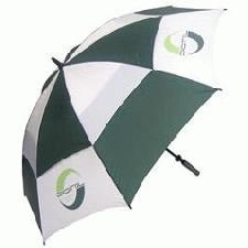 Logo Printed Umbrellas