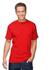 Business Printed Shirts