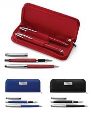 Printed Luxury Verbier Pens