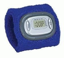 Corporate Pedometer Watches