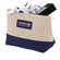 Logo Branded Amenity Bag