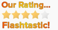 Our Rating