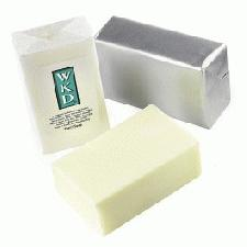 Logo Branded Soap